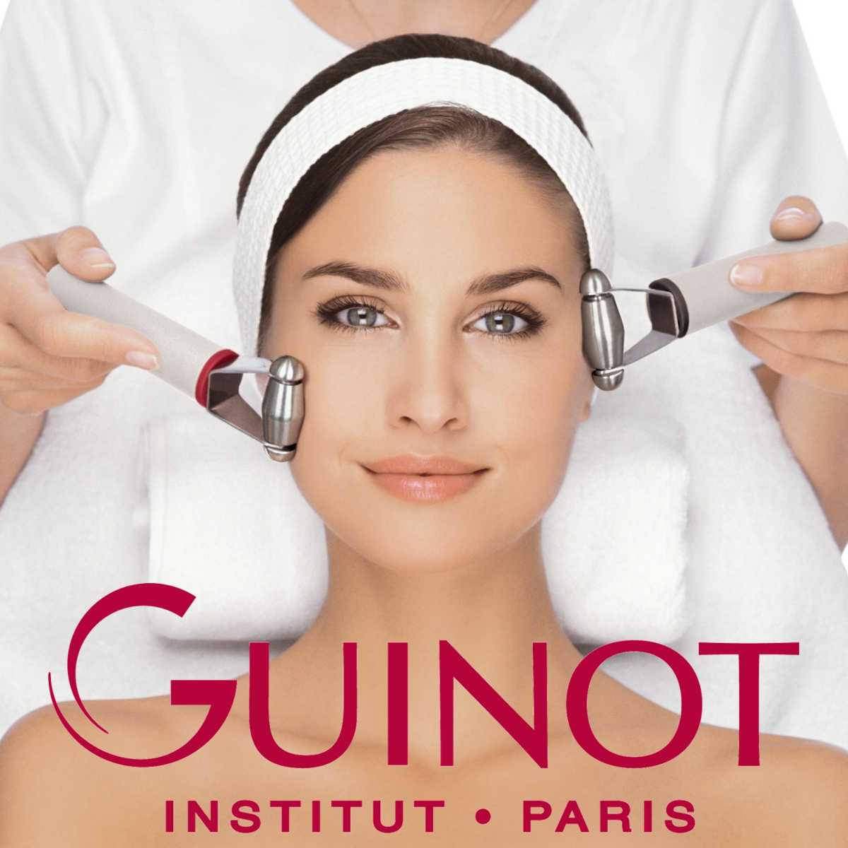 Soin Hydradermie Jeunesse